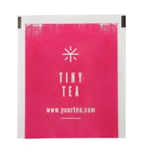 Tiny Tea Teatox 14 Day Review