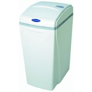 WaterBoss Water Softener 36,400 Grain Capacity Review