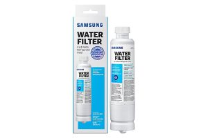 Samsung Genuine DA29-00020B Refrigerator Water Filter