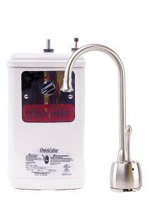 Waste King H711-U-SN Dispenser Review