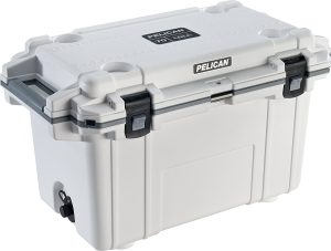 Pelican Elite 70 Quart Cooler Review
