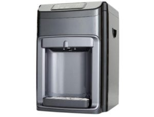 Global Water G5 Series Counter Top Bottleless Water Cooler Review