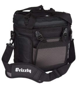 Grizzly Coolers Review: The Best Grizzly vs YETI Alternative Cooler Comparison