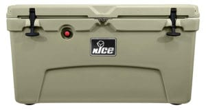 nICE Coolers Review: The Best nICE vs YETI Alternative Cooler Comparison