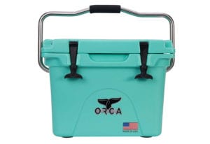 ORCA Coolers Review: The Best Orca vs YETI Alternative Cooler Comparison