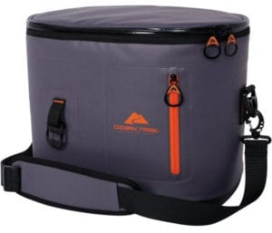 Ozark Coolers Review: The Ozark vs Yeti Alternative Cooler Comparison