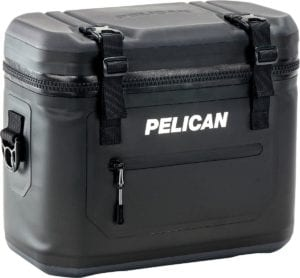 Pelican Coolers Review: The Best Pelican vs YETI Alternative Cooler Comparison