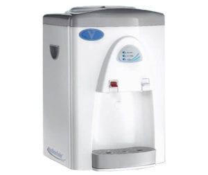 Vertex Hot & Cold Countertop Water Dispenser Review