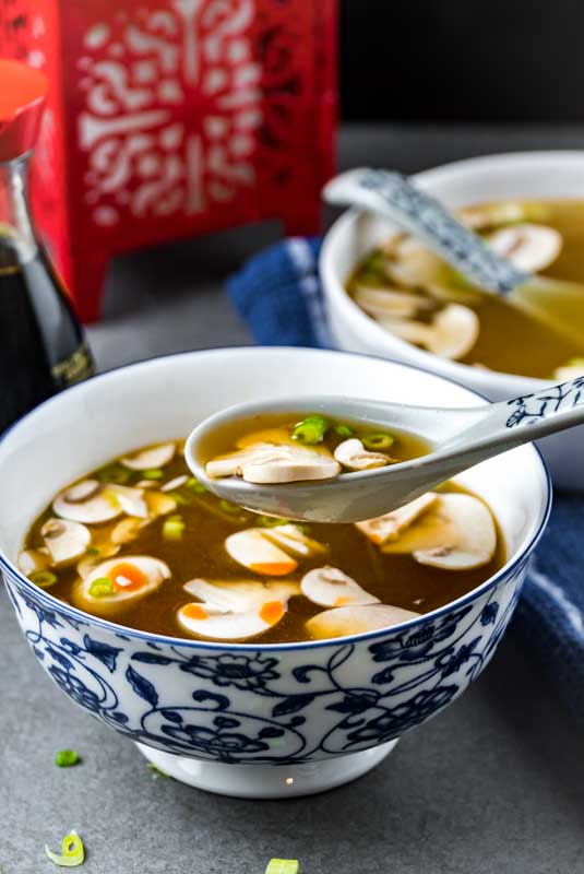 Cabbage Soup Diet Recipe: 11 Best Healthy Soup Recipes For Weight Loss Of 2020