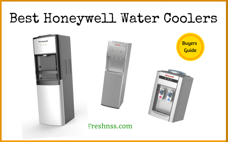 Best Honeywell Water Cooler Reviews of 2019