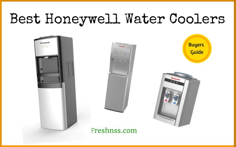 Best Honeywell Water Cooler Reviews of 2018