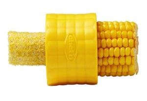 Chef n Cob Corn Stripper Review