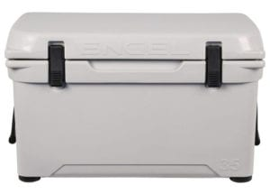 Engel ENG50 COOLER Review