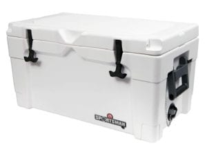 Igloo Sportsman 55 Quart Review