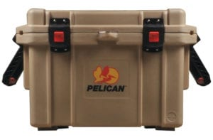 Pelican ProGear Elite Review