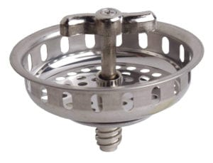 Danco Twist Tight Strainer Replacement Basket Review