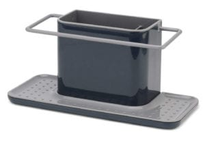 Joseph Joseph Caddy Sink Tidy Review