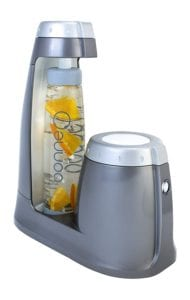 Home Sparkling Beverage System by Bonne O Review
