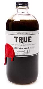 True Syrups Review