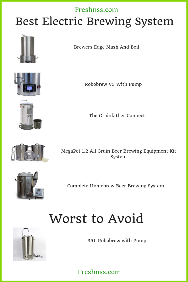 electric-brewing-system