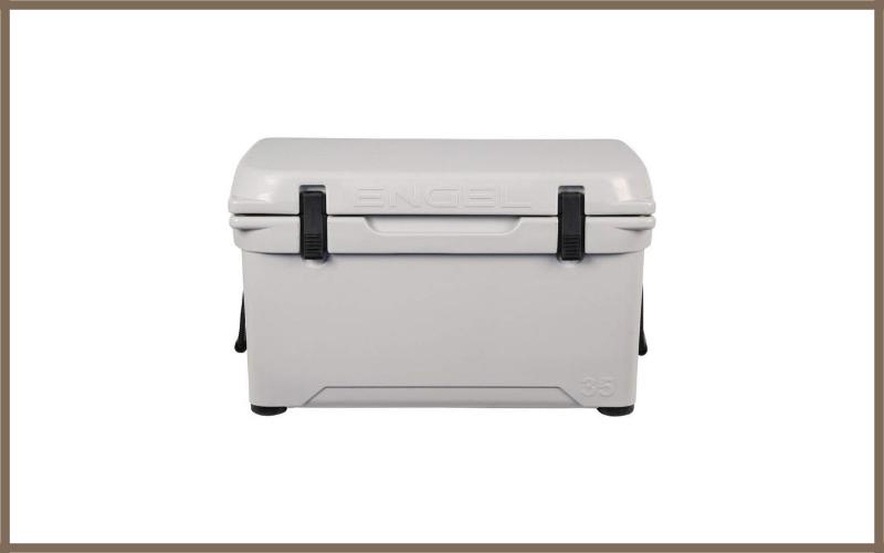 Engel Eng50 Cooler Review