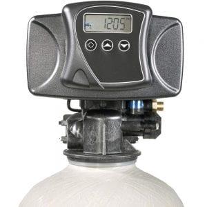 Abundant Flow Water AIT10-56SXT Air injection Titanium Iron Filter Review