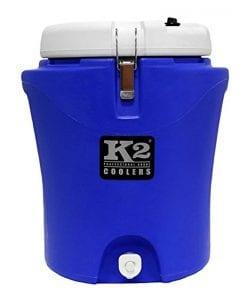 K2 Cooler 5-Gallon Water Jug Review