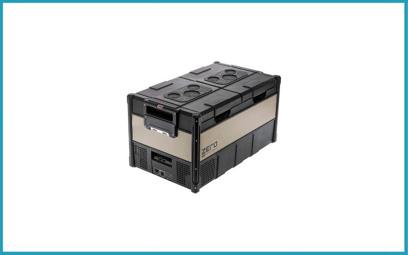 ARB 10802962 Portable Fridge Freezer Review