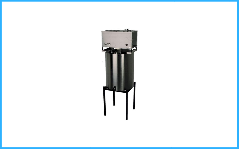 Durastill Automatic Water Distiller Twelve Gallon Per Day Review