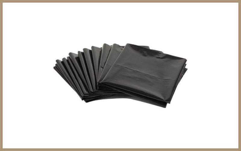 Broan Compactor Bags Review
