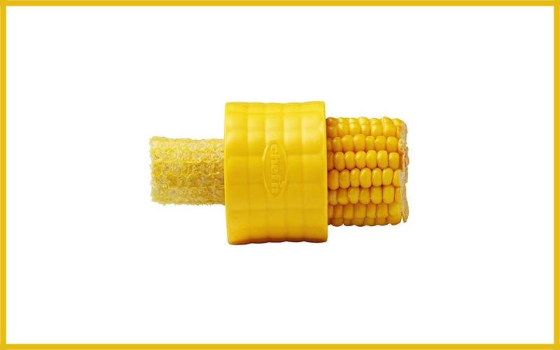 Chef N Cob Corn Stripper Review