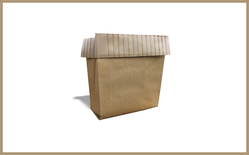 Compactor Bags Pre Cuffed By Dano Enterprises Review