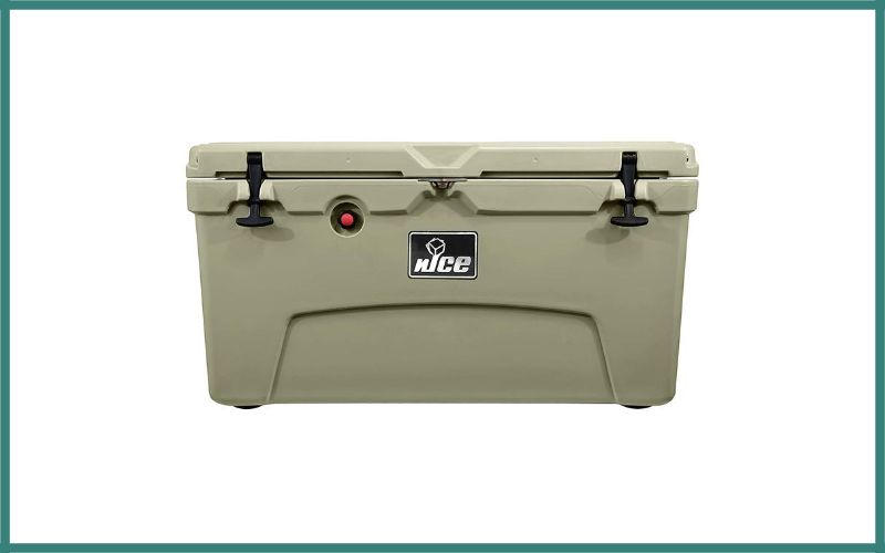 Nice Coolers Review The Best Nice Vs Yeti Alternative Cooler Comparison