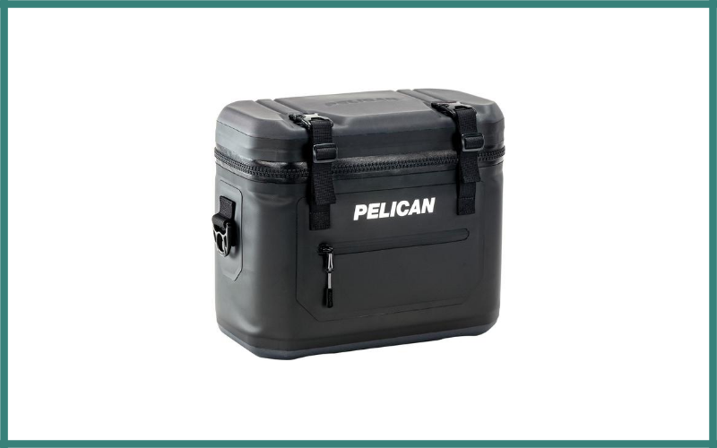 Pelican Coolers Review The Best Pelican Vs Yeti Alternative Cooler Comparison