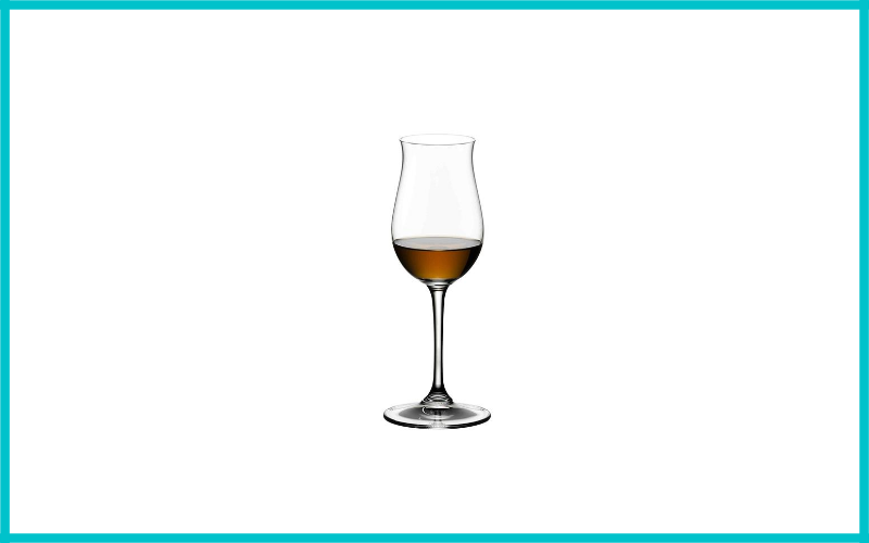 Riedel Vinum Cognac Glasses Review