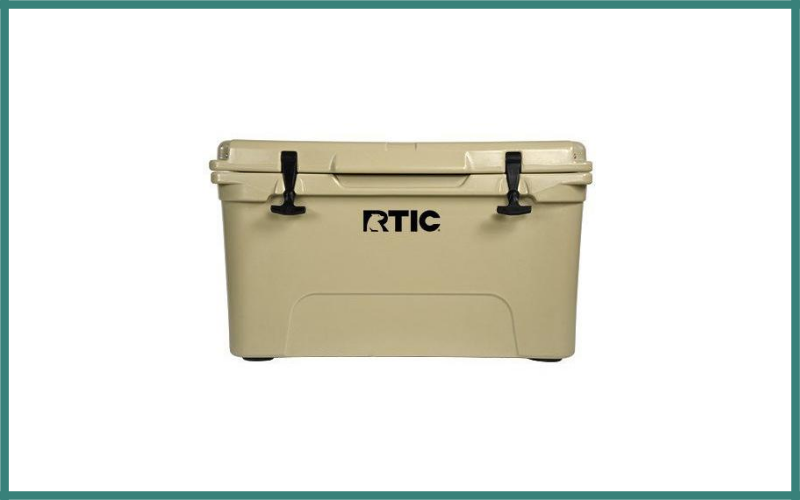 Rtic Coolers Review The Best Rtic Vs Yeti Alternative Cooler Comparison