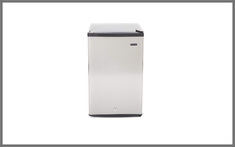 whynter-energy-star-upright-freezer-review