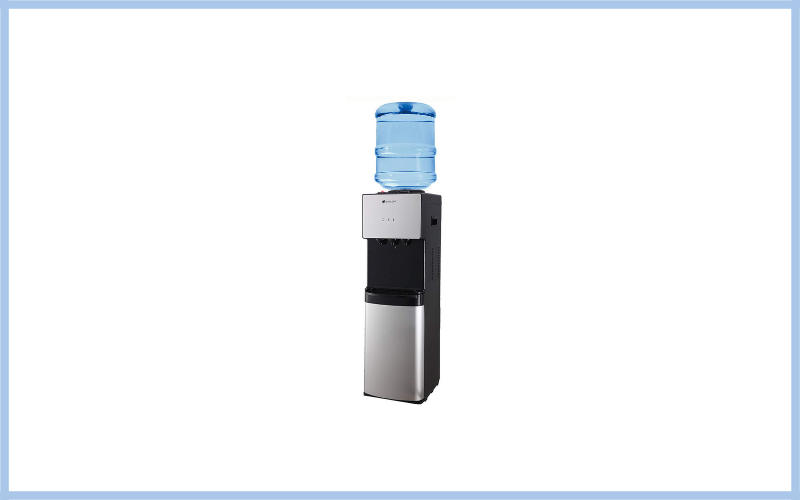 Avalon A10 Tl Top Loading Water Cooler Dispenser Review