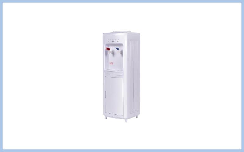 Giantex Top Loading Water Cooler Dispenser Review