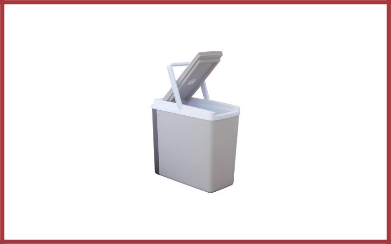 Koolatron 18 Qt Compact Cooler Review
