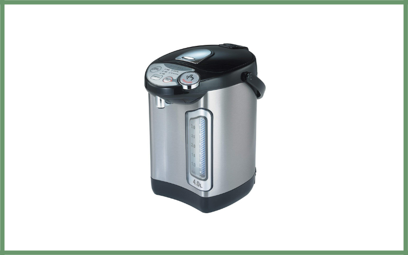 Rosewill Electric Hot Water Boiler And Warmer Water Dispenser Review