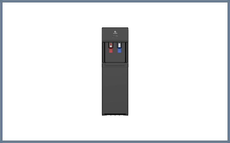 Avalon A6blwtrclrblk Self Cleaning Bottom Loading Cooler Dispenser Review