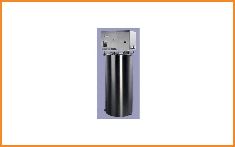 Durastill 4280 Commercial Water Distiller Review