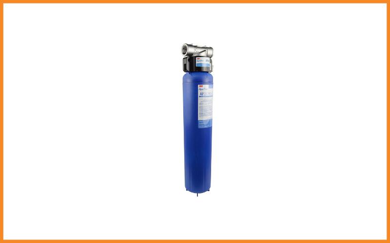 3m Aqua Pure
